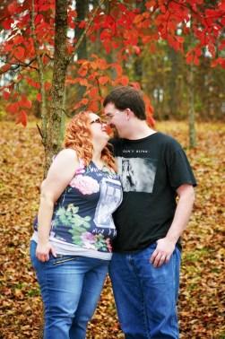 Katherine & Josh (29)