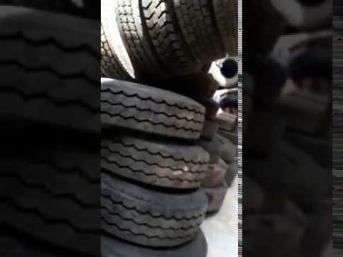 used semi truck tires in Odessa Midland TX