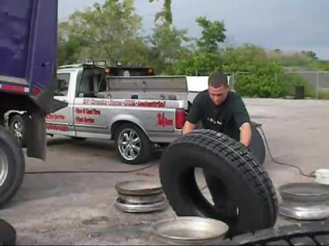 used semi truck tires odessa midland texas