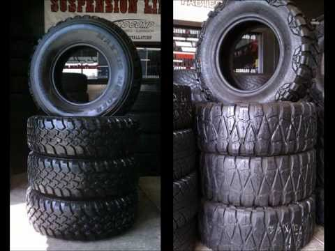 Tires For Cheap >> Texas Tire Sales Over 6000 Quality Used Tires Cheap Kansas City