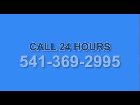 J & J Truck & Tire Repair in Halsey, OR   24 Hour Find Truck Service