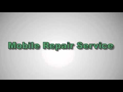 Jim's Mobile Truck Repair in Kansas City, KS   24 Hour Find Truck Service