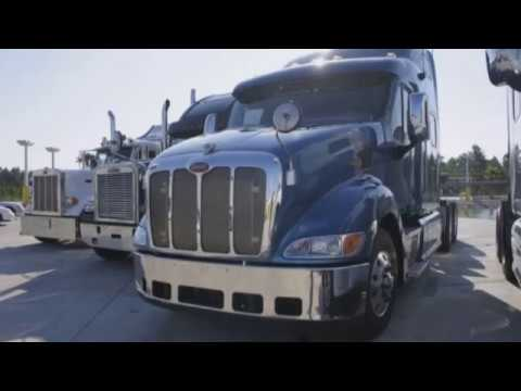 Miami Mobile Heavy Duty Truck Repair 305-783-2600|Equipment Maintenance Technician Service