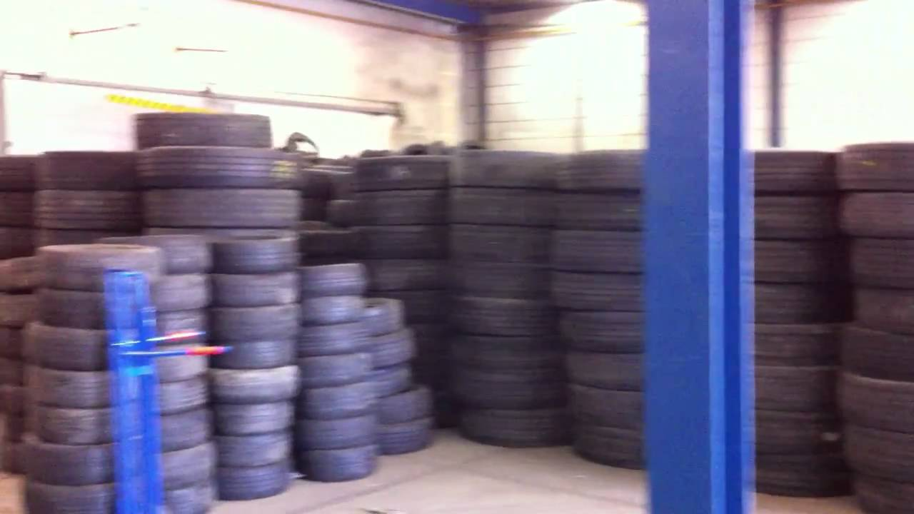 USED TRUCK TYRES TIRES 295/80r22.5  315/80r22.5