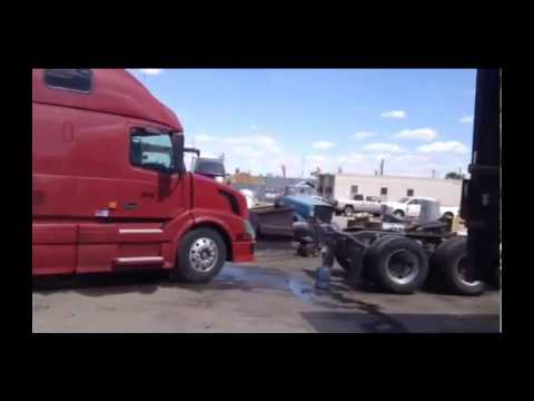 Diesel Repair Tempe AZ | 602 888 0355 Mechanic Shop for RV Semi