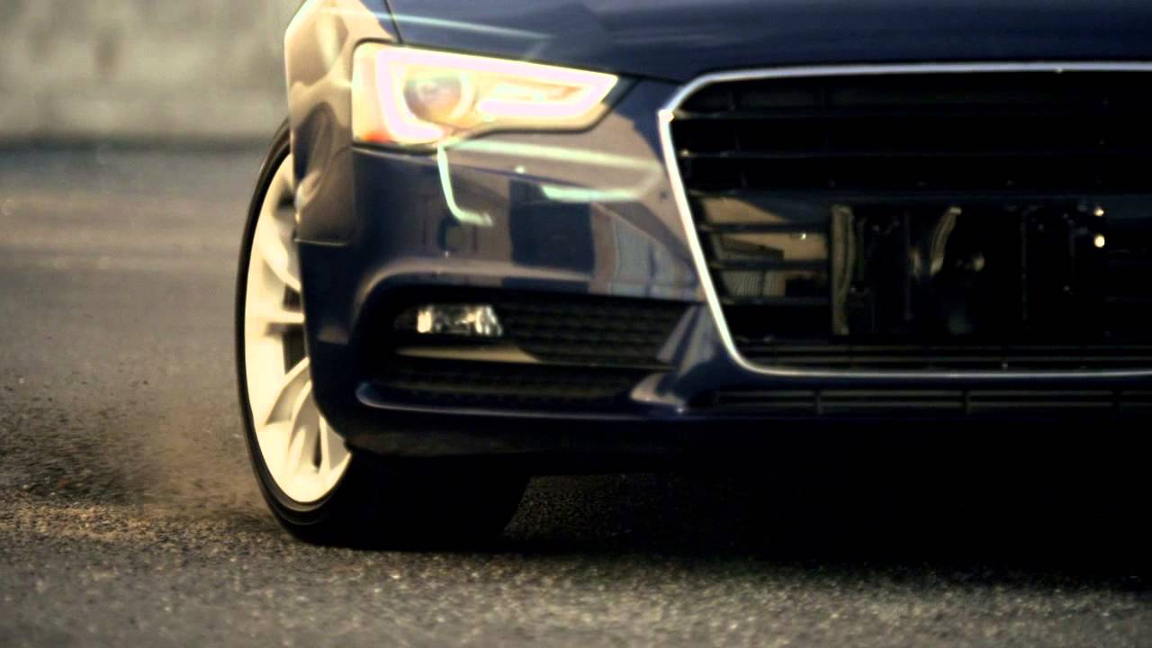 Kumho Tire & NBA : Making it Official Commercial
