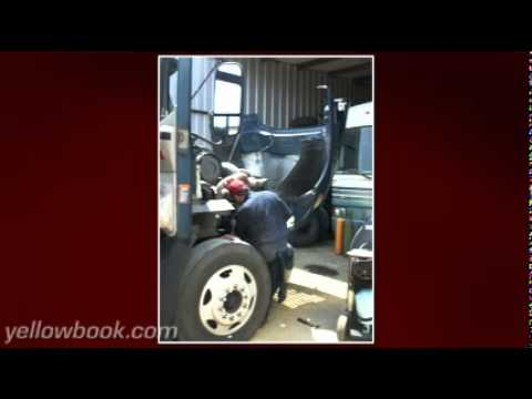 Roadrunner Auto, Truck & Trailer Repair & Tire Service - Fulton, MS