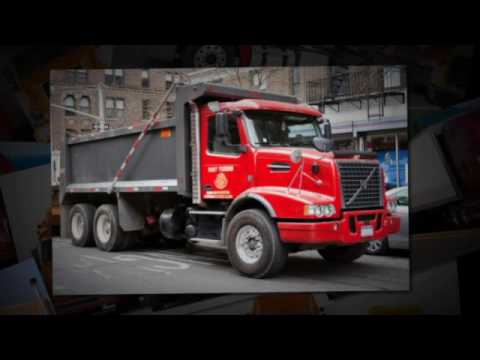 Emergency Truck Repair Atlanta GA