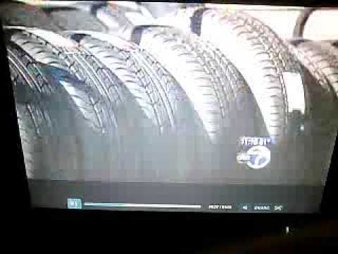 Hilna discount tires in Brooklyn ny
