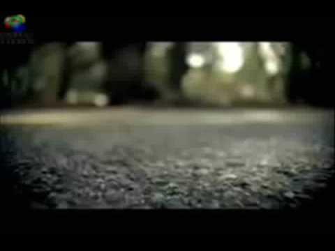 knock-off bridgestone tire commercial