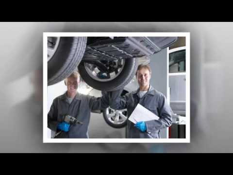 Neal Tire & Auto Service - 27 Locations Throughout Illinois, Indiana and Kentucky!