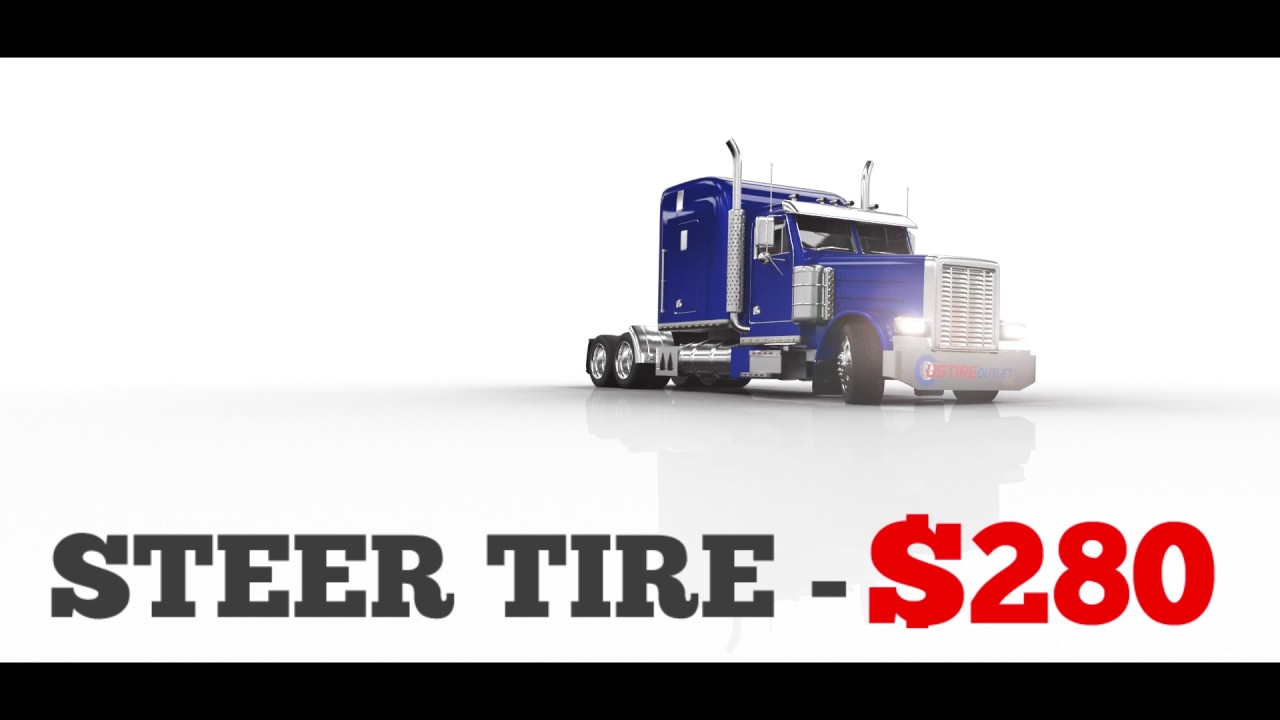 US TIRE OUTLET 1000's of Los Angeles Truck Tire Shop located in Commerce, Sun Valley