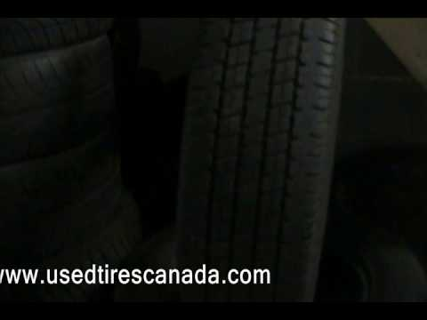 used truck tires, www.freepartsfinder.com