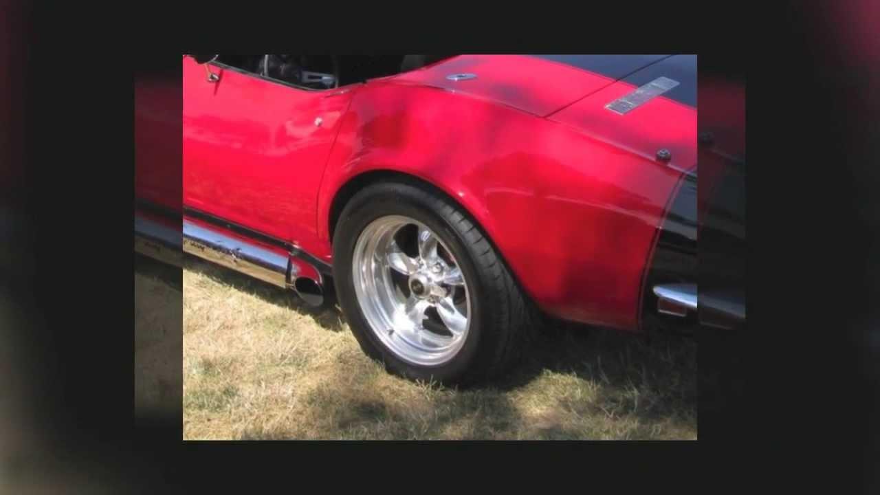 Cheap Tires and Rims Sugar Land Tx