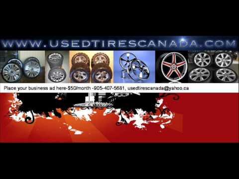 used truck tires, www.freepartsfinder.com