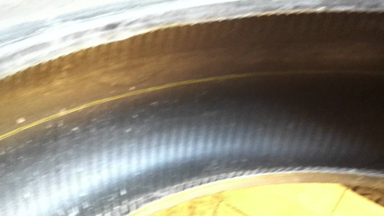 5mm used tires