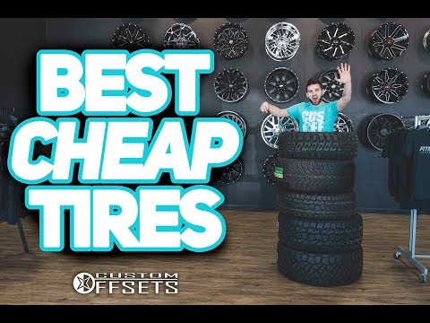 semi semi truck tires prices