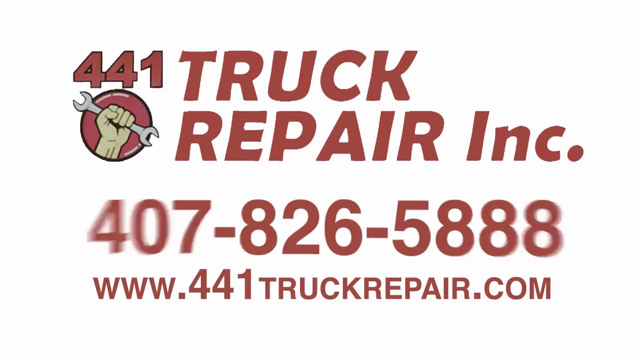 TRUCK REPAIR ORLANDO | Trailer Repair, Truck Tires, Truck Wash