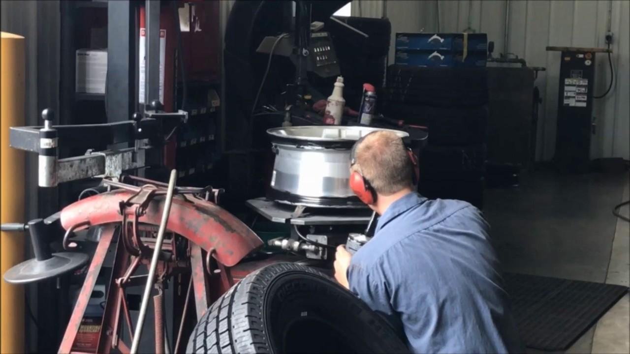 semi painting Minnesota, trailer axle repair Brainerd, truck and trailer repair Alexandria, truck fl