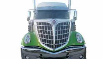 Volvo Truck Davco Fuel Pro 382 Fuel Filter | How To | OTR