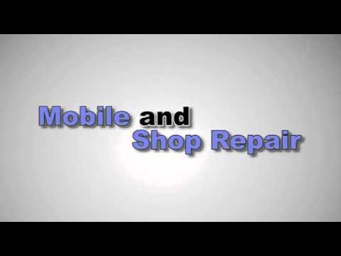 24 hr semi truck repair