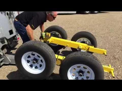 semi truck tires prices
