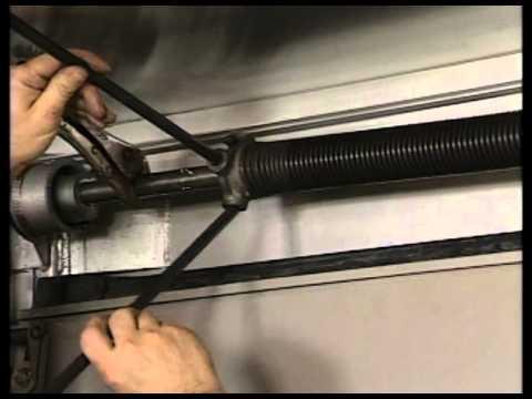 Todco Maintenance & Repair Part 3