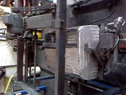 polished truck fuel tanks.mp4