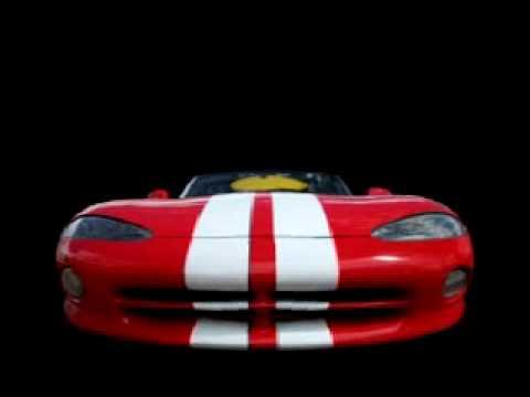 NND Automotive