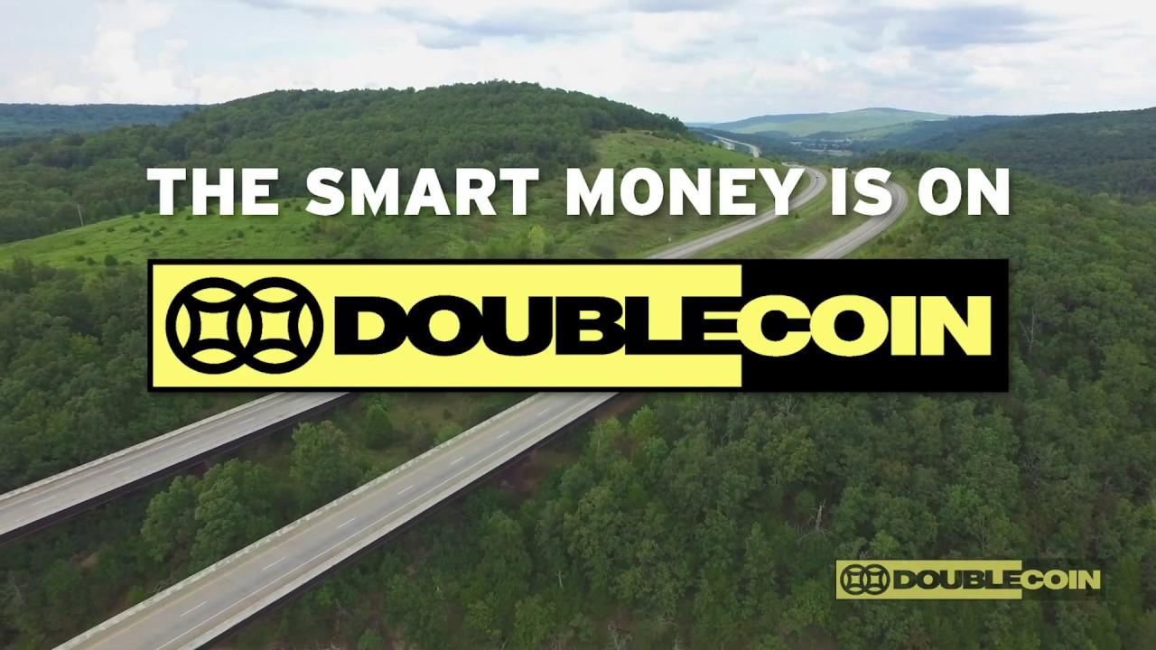 TBR - Top Tier Fuel Efficiency | Double Coin Tires