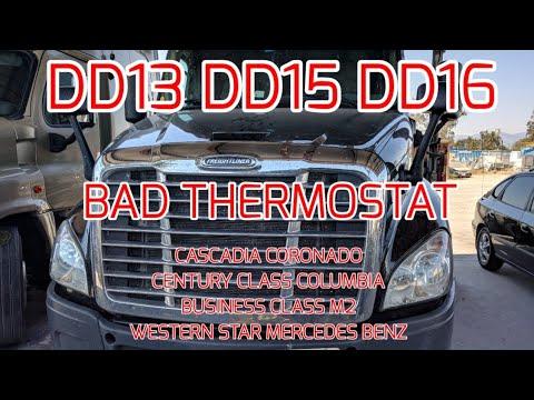 western semi truck repairs