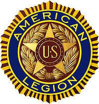 American Legion Post #4 in Wichita contains cash boxes for donating to the Kansas Honor Flight