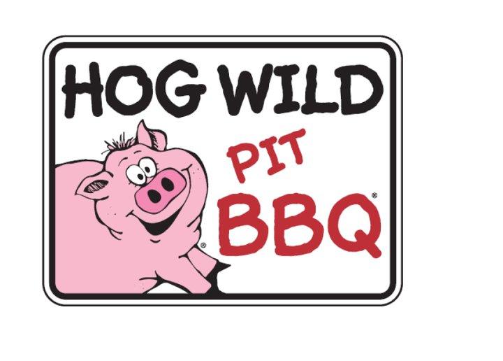 Hog Wild Pit Barbecue