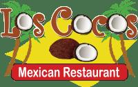 Los Cocos Mexican Restaurant