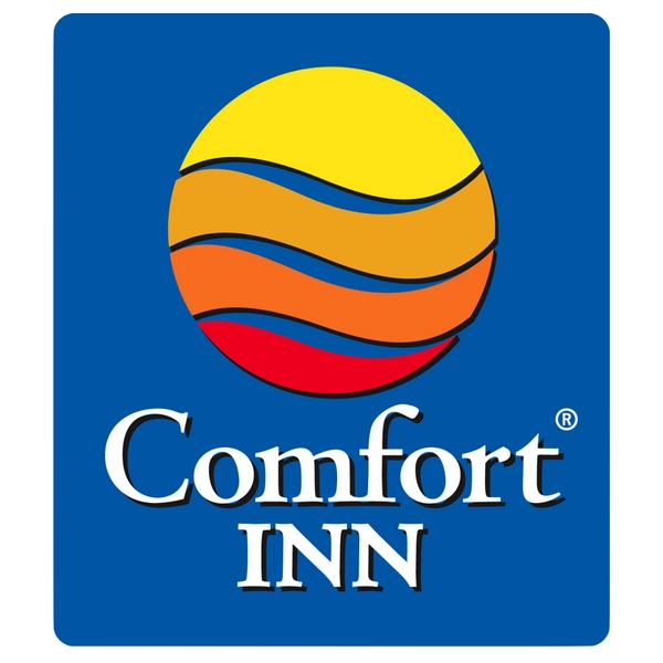 Special Rates from Comfort Inn & Suites of Newton
