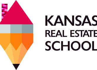 Kansas Real Estate School – Kansas Real Estate Licensing Education