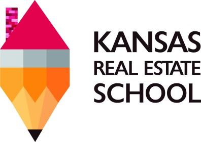 kansas real estate license education