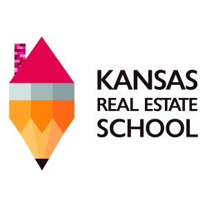 kansas real estate license