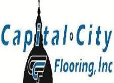 Capital City Flooring