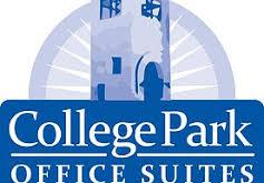 College Park Event Center & Suites