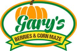 Gary's Berries