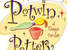 Potwin Pottery