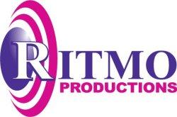 Ritmo Productions