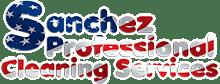 Sanchez Professional Cleaning Services