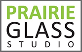 Prairie Glass Studio