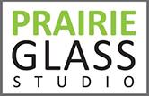 Prairie Glass Studio