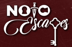 Noto Escapes