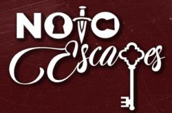 Noto Escapes
