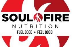 SoulFire Nutrition