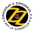 Zimmerman & Zimmerman P.A.